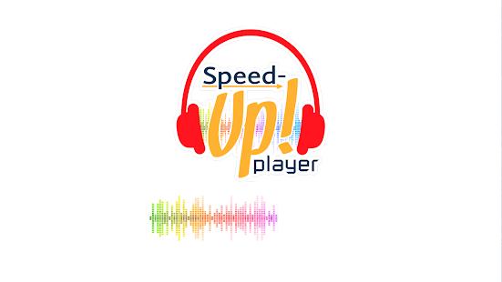 com.wowemotions.speedup