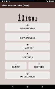 com.beadapps.chessrepertoiretrainer.paid