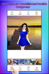 com.photosolution.photoframe.girlphotosuiteditor