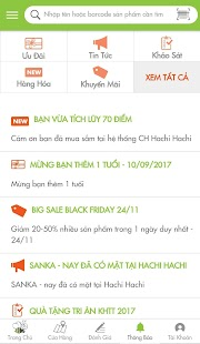 hachihachi.com.vn