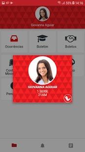 br.com.terabytesolucoes.terasmart.colegioveratz
