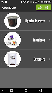 com.mediaexpander.cafecostadoro