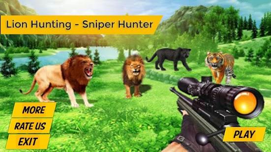 com.AshlayStudio.lionhunting.snipershooting.challange.game