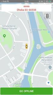 com.route.driver