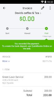 com.intuit.quickbooks