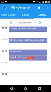 br.com.iconcurso.play