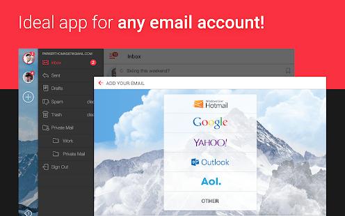 com.my.mail