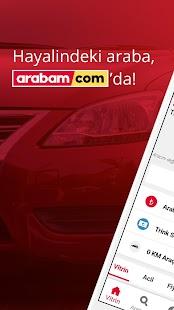 com.dogan.arabam