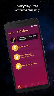 com.faladdin.app