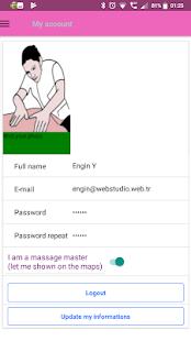 com.masseusenearme.massage