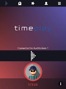 com.timeplay