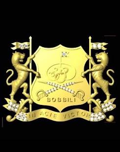 com.lokadhar_com.Bobbili_Kings