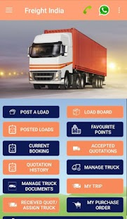 in.SaffronLogitech.FreightIndia