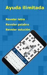 com.uk.best.cross.word.spanish.game