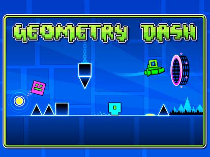 com.robtopx.geometryjumplite