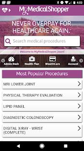 com.mymedicalshopper.mymedicalshopper