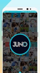 geneusmedia.in.co.juno