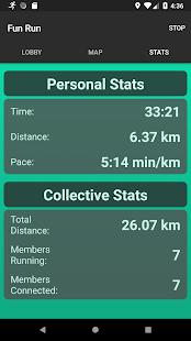 com.keeganjebb.runnerscircleandroid