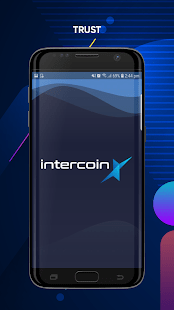 com.intercoinx.android