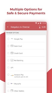 in.redbus.android