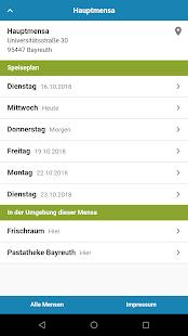 de.mensaplan.app.android.bayreuth