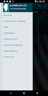 org.ilafl_cio.legislativedirectory