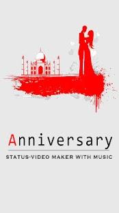 com.photo.status.anniversary.music.maker.video