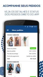 br.com.supero.posthaus.site