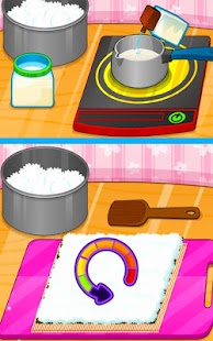 com.hello.CookingSushiMaker
