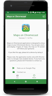 com.theophrast.chromecastapps.mapsonchromecast