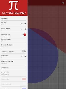 stephenssoftware.scientificcalculatorprof