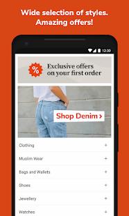 com.zilingo.users