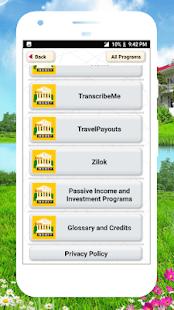 com.rsnapp.earn_extra_cash