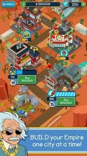com.gamecircus.tycoon