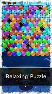 com.miti.puzzle.pop.bubble.shooter
