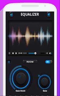 super.max.volumelouder.booster.speakerequalizerpro
