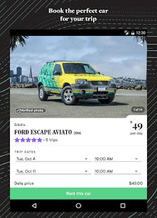 com.relayrides.android.relayrides