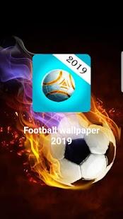 solutionpiece.football.wallpaper.all