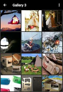smartgr.camping.ideas