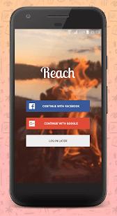 com.sigal.reach