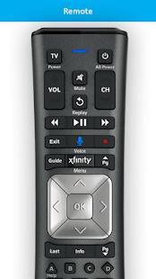 com.romt.remotecontrolforxfinitysettopbox
