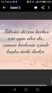 com.andromo.dev626560.app723198