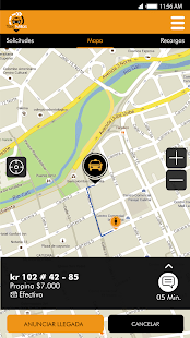 com.taximillas.taxistas