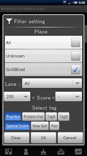 com.anadreline.android.bowlingscorebook