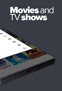 co.getandroidstuff.moviedownloadappandroid.watchmoviesmobile.SHOWBOX2019