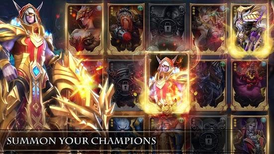 com.game.idle.fantasy