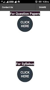 com.appybuilder.myaccountmyname.diploma2019