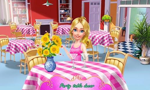 com.PrincessGarden.RestaurantCookingChallenge