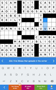 com.zynga.crosswordswithfriends