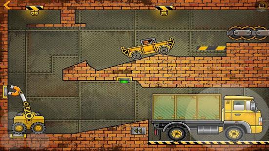 com.youtocode.truckloader